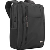 """Codi Magna Carrying Case (Backpack) for 17.3"""" Notebook"""