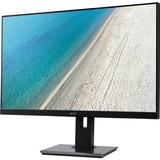 """Acer B287K 28"""" 4K UHD LED LCD Monitor"""