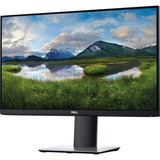 "Dell P2421DC 23.8"" WQHD LED LCD Monitor - 16:9 - 24"" Class - In-plane Switching (IPS) Technology - 2560 x 1440 - 16.7 Million Colors - 300 Nit Typical - 5 ms GTG (Fast) - HDMI - DisplayPort"