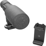 DigiPower Wired Microphone