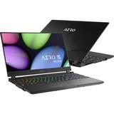 """Gigabyte AERO 15 OLED AERO 15 OLED KB-8US5130SP 15.6"""" Gaming Notebook"""