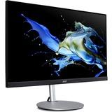 """Acer CB272U 27"""" WQHD LED LCD Monitor"""