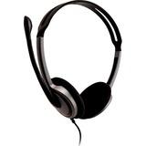 V7 AUDIO Lightweight Stereo HDSET Bulk