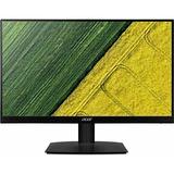"""Acer HA220Q B 21.5"""" Full HD LED LCD Monitor"""
