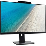 "Acer B247Y D 23.8"" Full HD LED LCD Monitor"