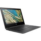 "HP Chromebook x360 11 G3 EE 11.6"" Touchscreen 2 in 1 Chromebook"