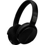 EPOS   SENNHEISER ADAPT 563 Headset