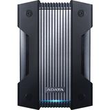 Adata HD830 AHD830-4TU31-CBK 4 TB Hard Drive