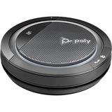 Plantronics Personal, Portable Bluetooth Speakerphone with 360° Audio