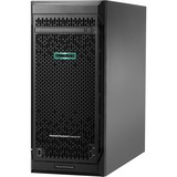 HPE ProLiant ML110 G10 4.5U Tower Server