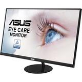 "Asus VL279HE 27"" Full HD LED Gaming LCD Monitor"