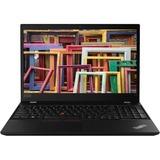 "Lenovo ThinkPad T15 Gen 1 20S6001SUS 15.6"" Notebook"