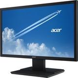 """Acer V246HQL 23.6"""" Full HD LED LCD Monitor"""