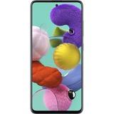 Samsung Galaxy A51 128 GB Smartphone