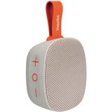 VisionTek Sound Cube Portable Bluetooth Speaker System