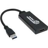 SnowFire USB 3.0 TO HDMI Converter