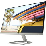 "HP 24fwa 23.8"" FHD Monitor with Audio"