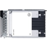 Dell 800 GB Solid State Drive