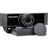ClearOne UNITE Webcam