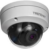TRENDnet TV-IP315PI 4 Megapixel Network Camera