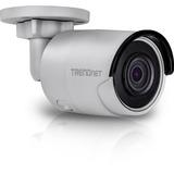 TRENDnet TV-IP1318PI 8 Megapixel Network Camera