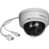 TRENDnet TV-IP1319PI 8 Megapixel Network Camera