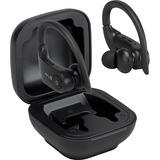 iLive IAEBT270B Truly Wireless Earbuds
