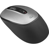 Adesso Antimicrobial Wireless Mouse
