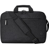 "HP Prelude Pro Carrying Case (Briefcase) for 15.6"" Notebook"