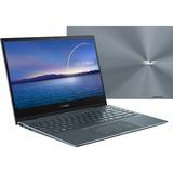 """Asus ZenBook Flip 13 UX363 UX363JA-XB71T 13.3"""" Touchscreen Notebook"""