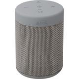 iLive ISBW108 Portable Bluetooth Speaker System