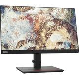 "Lenovo ThinkVision T22i-20 21.5"" Full HD LED LCD Monitor"