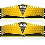 XPG XPG Z1 16GB (2 x 8GB) DDR4 SDRAM Memory Kit