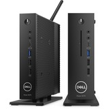 Wyse 5000 5070 Thin Client
