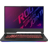 "Asus Strix G GL531 GL531GT-XS53 15.6"" Gaming Notebook"