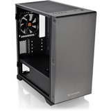 Thermaltake S100 Tempered Glass Micro Chassis