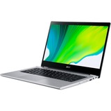 """Acer Spin 3 SP314-54N SP314-54N-53BF 14"""" Touchscreen 2 in 1 Notebook"""