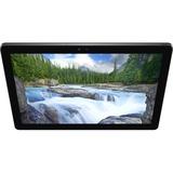 Dell Latitude 7000 7210 Tablet