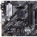 Asus Prime B550M-A/CSM Desktop Motherboard