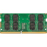 VisionTek 16GB DDR4 3200MHz (PC4-25600) SODIMM -Notebook