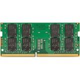 VisionTek 8GB DDR4 2933MHz (PC4-23400) SODIMM -Notebook