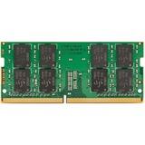 VisionTek 16GB DDR4 2933MHz (PC4-23400) SODIMM -Notebook