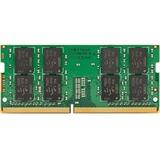 VisionTek 8GB DDR4 3200MHz (PC4-25600) SODIMM -Notebook