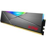 Adata SPECTRIX D50 16GB (2 x 8GB) DDR4 SDRAM Memory Kit