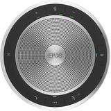 EPOS EXPAND SP 30 + Speakerphone