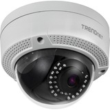 TRENDnet TV-IP1329PI 4 Megapixel Network Camera