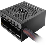 Thermaltake Toughpower GX2 SP-600AH2NCG 600W Power Supply