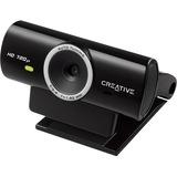 Creative Live! Cam Webcam