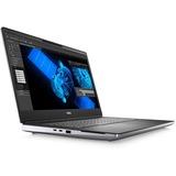 """Dell Precision 7000 7750 17.3"""" Mobile Workstation"""