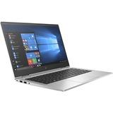 "HP EliteBook x360 830 G7 13.3"" Touchscreen 2 in 1 Notebook"